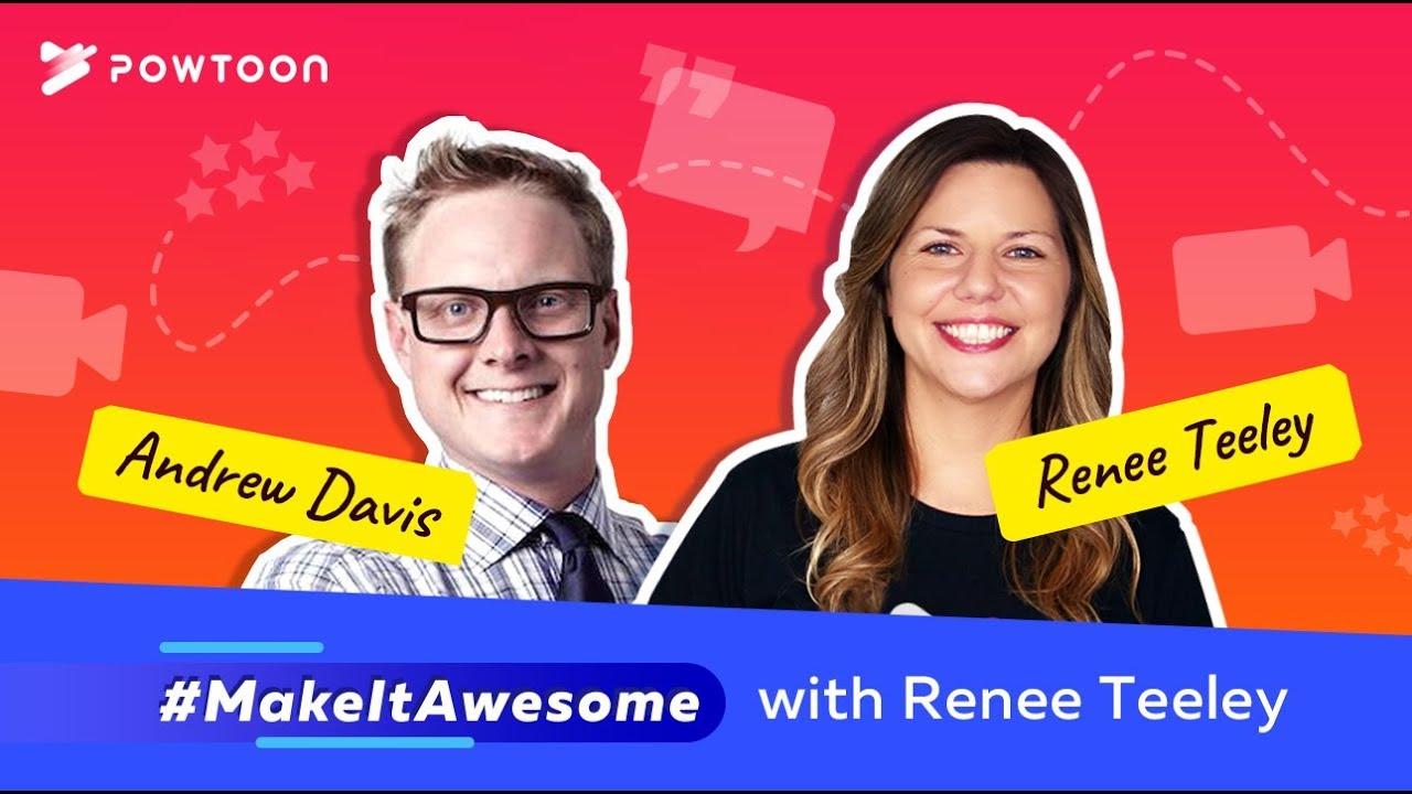 Andrew Davis: How to Make Video Testimonials that Win New Customers!