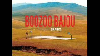 Boozoo Bajou Feat  Joe Dunkie and U Brown Take It Slow