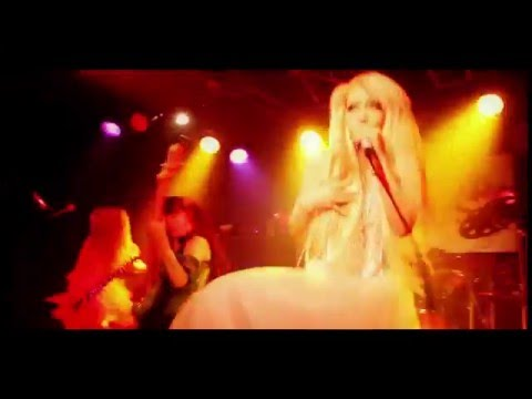 Aldious/Re:fire (Full Version)