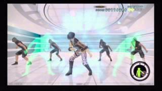 ダンエボAC全曲集/dance evolution arcade