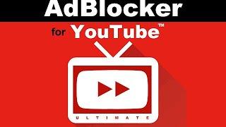 Hướng dẫn chặn quảng cáo trên YouTube cho IOS