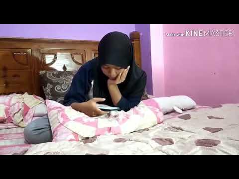 Contoh Video teks Negoisasi Bahasa Indonesia Kelas X - YouTube