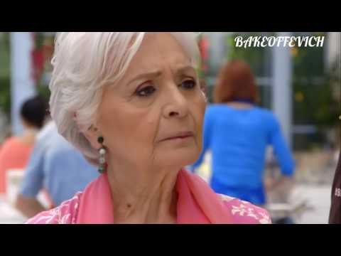 Bake Off Italia   Stagione 4 Episodio 4 23092016