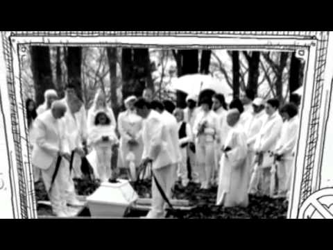 Unheilig  mit Annette Humpe - Die Lebenden und die Toten