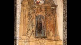 Basilica San Ignacio de Loyola