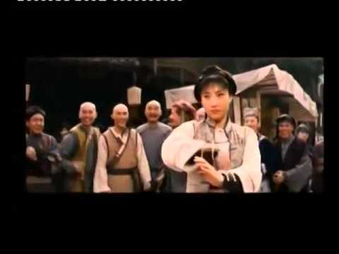 Kung-Fu Academy (2010) HD Streaming Complet Français