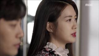 Video [Night Light] 불야성 ep.06  Jin Goo vs Lee Yo-won 20161206 download MP3, 3GP, MP4, WEBM, AVI, FLV Januari 2018