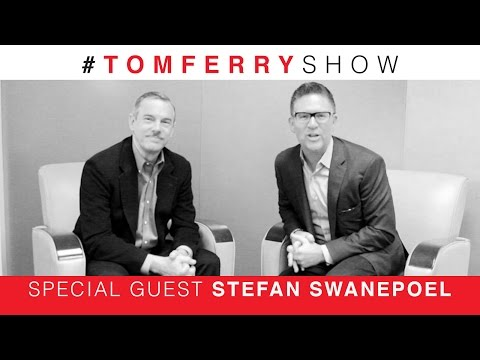 The Real Estate Trends You Must Know | #TomFerryShow Episode 52
