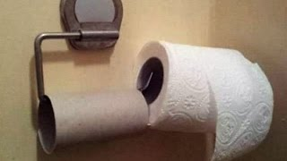 20 pictures of true laziness that ll make your blood boil
