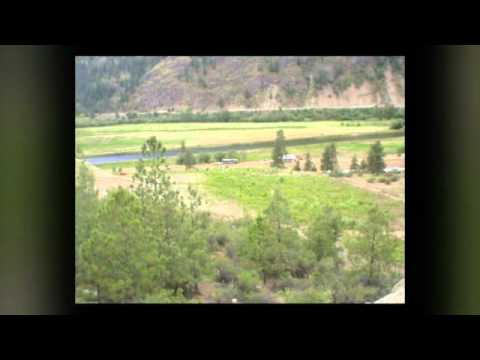 British Columbia Winery and Vineyard For Sale - Canada Wine Business