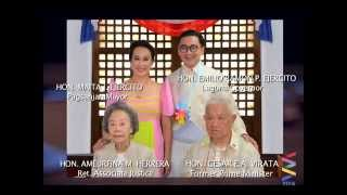 Video El Presidente [Emilio Aguinaldo Story Retold EXCLUSIVE] download MP3, 3GP, MP4, WEBM, AVI, FLV Agustus 2017