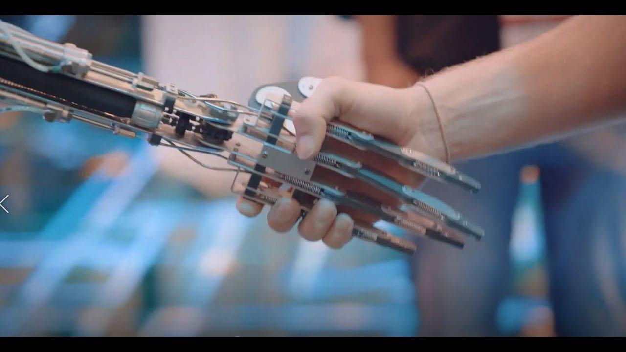 New Innovations 2020 Expo 2020 Dubai: Innovation   YouTube