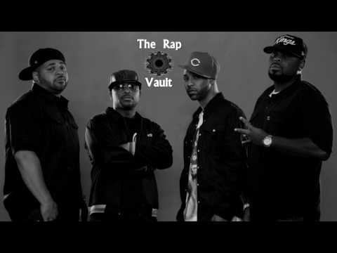 Slaughterhouse - Death Of Autotune