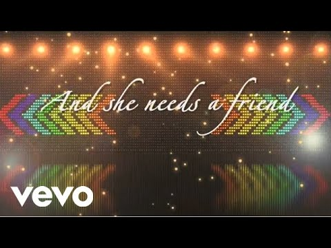 Westlife – Daytime Friends, Nighttime Lovers (With Lyrics)