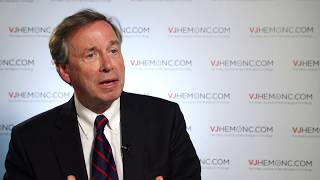 BCR inhibitors improving CLL patient outcomes