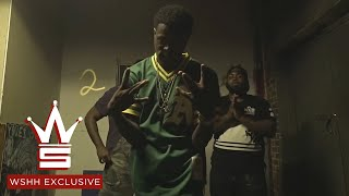 dc young fly haters poppin freestyle wshh exclusive official music video