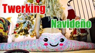 INCREIBLE Navidad para Bailarines / Perfecta de Pies a Cabeza (Dani Zilli)