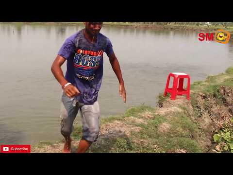 Must Watch New Funny😂 😂Comedy Videos 2019 - Episode 35 - Funny Vines || SM TV