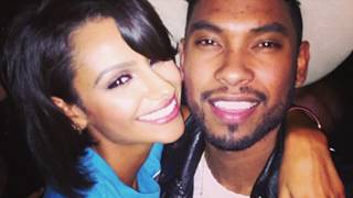 The Truth About Miguel and Nazanin Mandi's Love Story