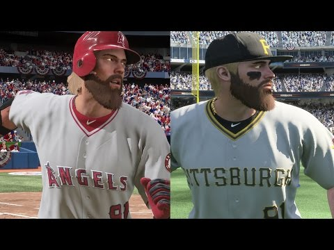 THE BOYS ARE BACK IN TOWN | MLB 16 THE SHOW ROAD TO THE SHOW | Episode 62