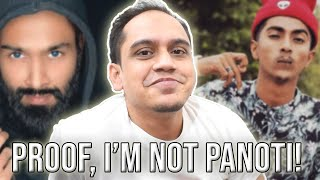AAMIR SIDDIUE HACKED? | MC STAN QUIT MUSIC? ALSO THIS VIDEO WILL WASTE YOUR 12MINUTES!