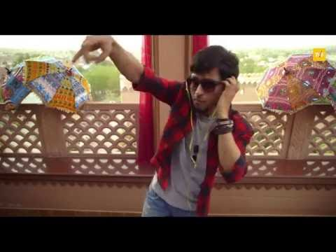 TVF Tripling Song - Padharo Mhare Des