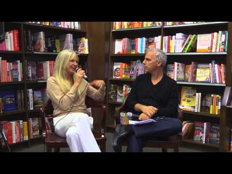 """Herbie J Pilato interviews: """"Land of the Lost"""" TV icon Kathy Coleman"""