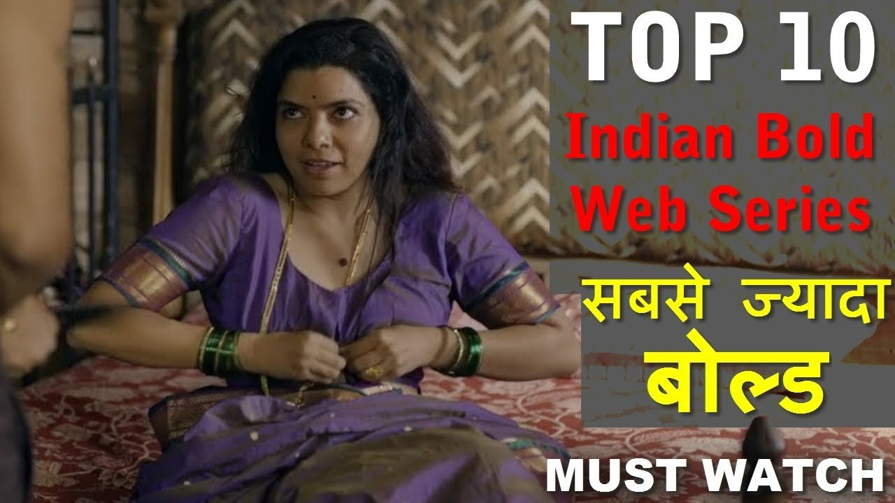 Download Top 10 Best Hindi Web Series On 2019 Must Watch by X Reveal