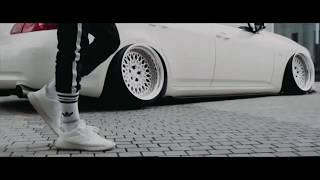 Baixar Hip hop dance lalala - Y2K, bbno$   Sony A6300   Moscow