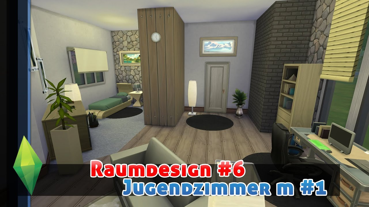Jugendzimmer ~ NoVeriC.coM for .