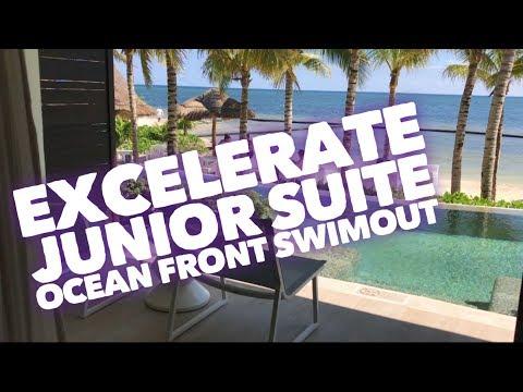 room-tour--breathless-riviera-cancun