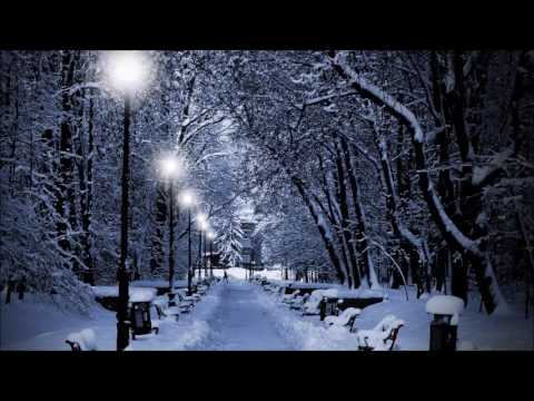 "Joachim Raff - Symphony No. 11 in A minor ""The Winter"", Op.  214"