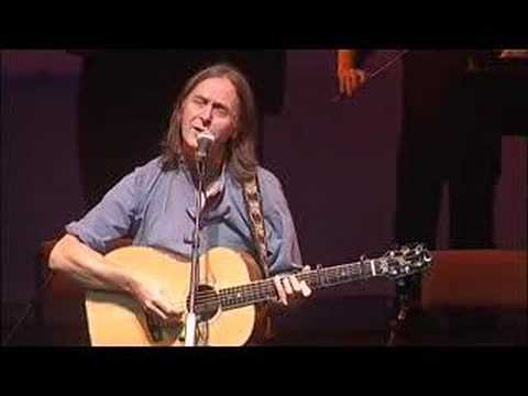 Dougie MacLean - Broken Wings