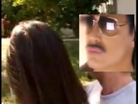 Lemon stealing whore video