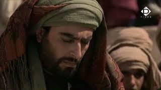 Филми хазрати Мухаммад (С.А.В) кисми 1 - фильм пророка Мухаммада (С.А.В) эпизод 1