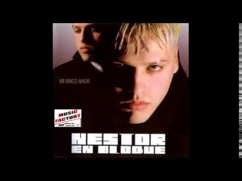 Néstor en Bloque - My only love (2005) Full album
