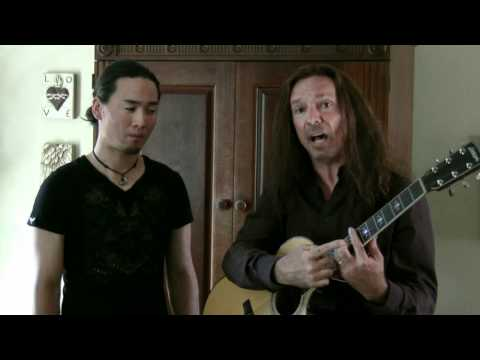 Best Singing Lessons - Yuji Suzuki - Ken...