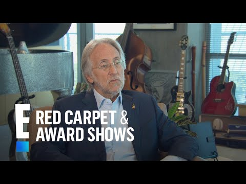 President of the Recording Academy Talks T.Swift & Jay-Z | E! Red Carpet & Award Shows Mp3