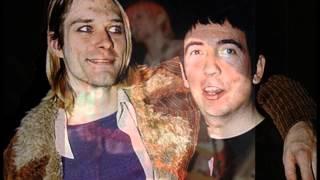 Kurt Cobain - You Know You