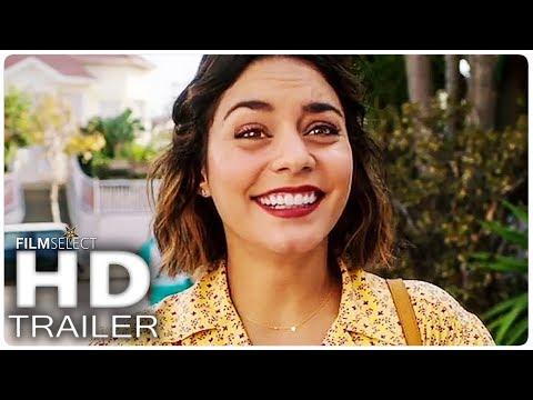 DOG DAYS Trailer Italiano (2018)