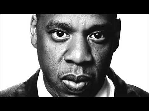 Jay Z - Spiritual New Song 2017