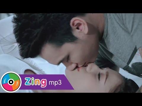 Em Làm Gì Tối Nay - Khắc Việt MV HD Official