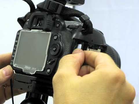 iStner 3sixty: tecnología española para fotografía 3D y 360º