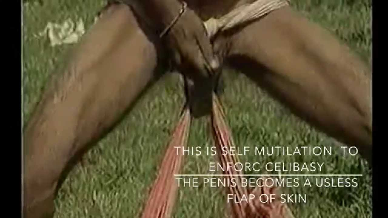 maybe, clit electro orgasim torture machine idea brilliant consider