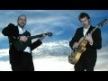 Blackbird (Lennon/McCartney) - performed by RIO BRIO