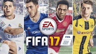 Fifa 17 Tepki Vermeme Sorunu çözüm Fifa 17 not opening fix Fifa 17 directx function fix