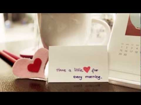 Dấu yêu một thời - Tiên Cookie  [ Video Lyric Kara ]