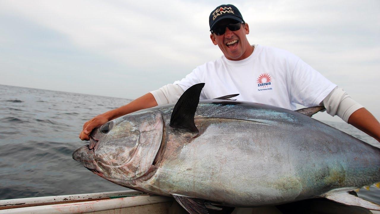Wicked tuna fishing on stellwagon bank youtube for Fishing for tuna