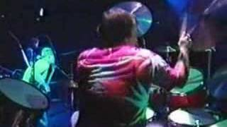 Jaco Pastorius- Soul Intro- The Chicken (Live 1982)