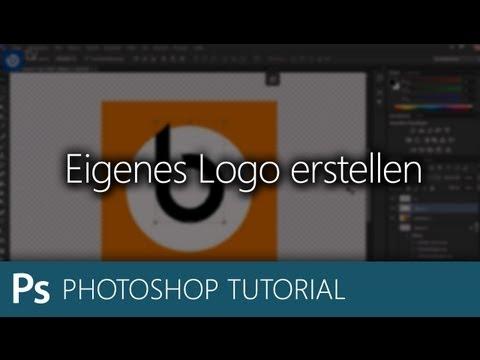 game logo erstellen